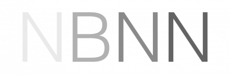 Logo-NBNN-Negro13